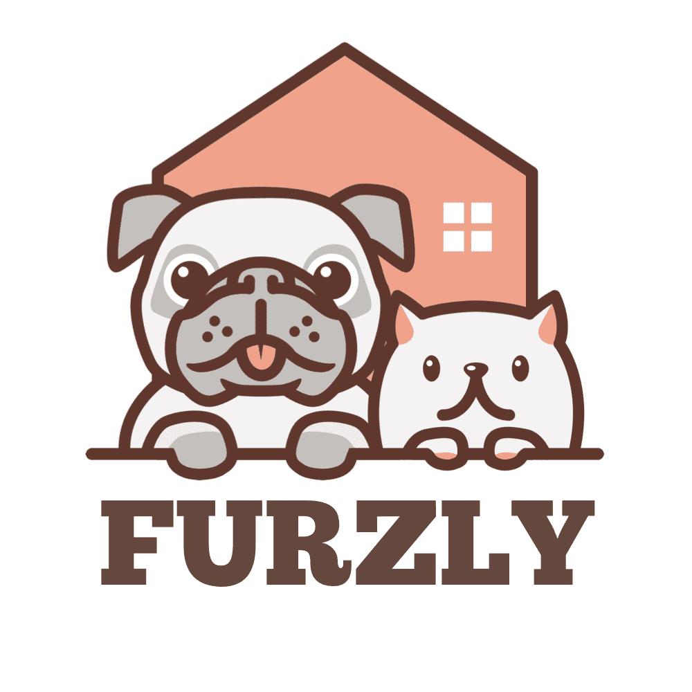 Furzly