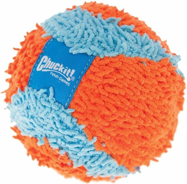 Top 7 Best Dog Toys of 2020